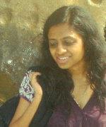 Venkateshan
